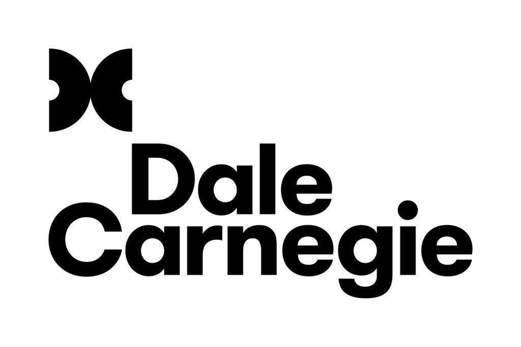 Dale Carnegie Training, formations certifiés CPF