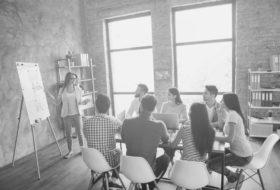 Coacher nos collaborateurs : traiter une erreur positivement ?