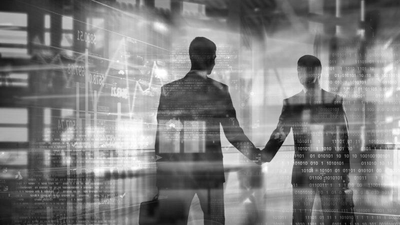 CPF en vente et stratégie de vente