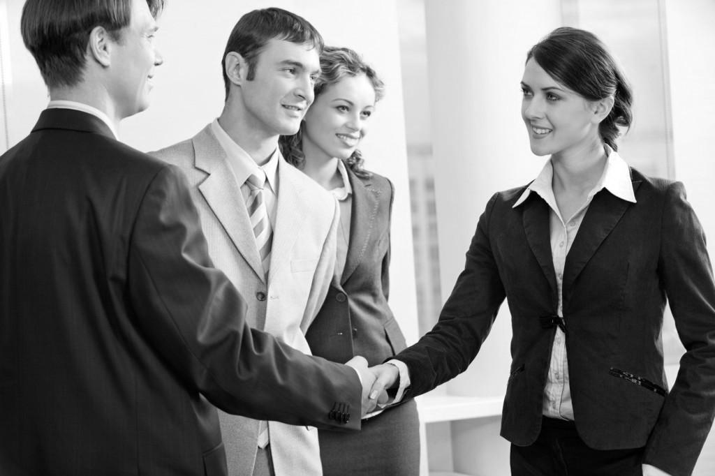Comment éviter les erreurs de débutants dans vos relations professionnelles