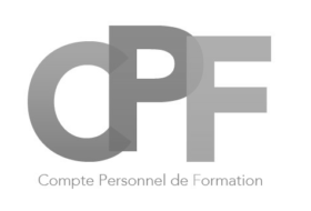 Nouveautés CPF 2018