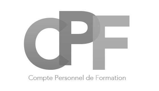 Nouveautés Compte Personnel de Formation 2018
