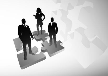 Pourquoi s'intéresser aux compétences transversales ?