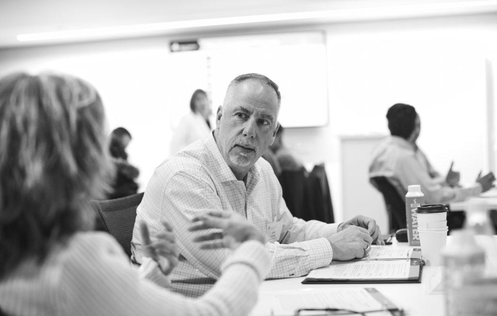 Valeat_7 conseils pour aider vos équipes à développer leur leadership